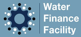 The Water Finance Facility