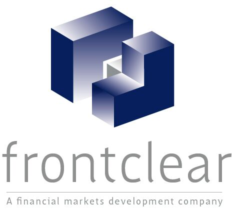 The Frontier Clearing Corporation