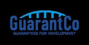 GuarantCo